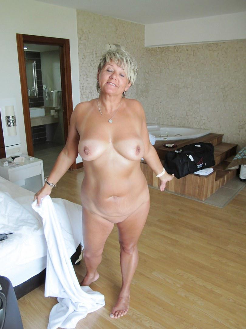 Aaltje67 aus Zeeland,Niederlande